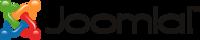 Minnesota Joomla Programmer Contractor