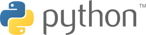 Minnesota Python Programmer Contractor