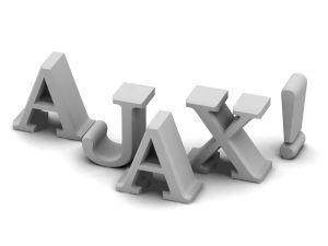 Minnesota AJAX Development Company