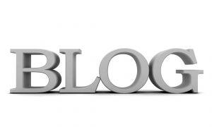 Minnesota Blog Design Company