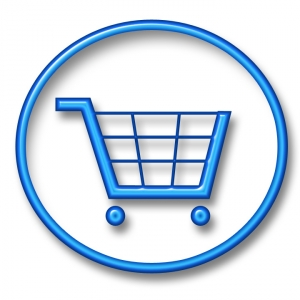 ecommerce store name generator
