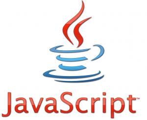 Minnesota JavaScript Company