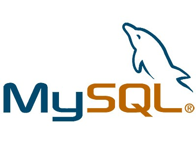 mysql-logo3